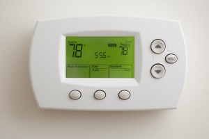 Digital Thermostat vs Manual Thermostat