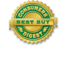 Consumer-Best-Buy-Award