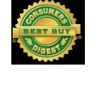 Consumer-Best-Buy-Award