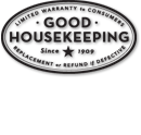 Good-Housekeeping-Award
