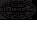 Good-Housekeeping-Award
